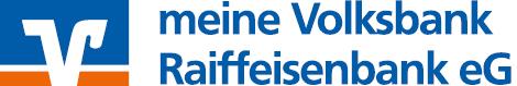 Meine-Volksbank-Raiffeisenbank-eG