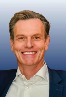 Prof. Dr. Jens Kleine