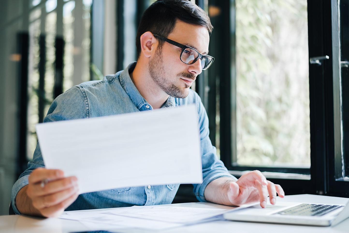 Gewerbeversicherungen für Kleinunternehmer