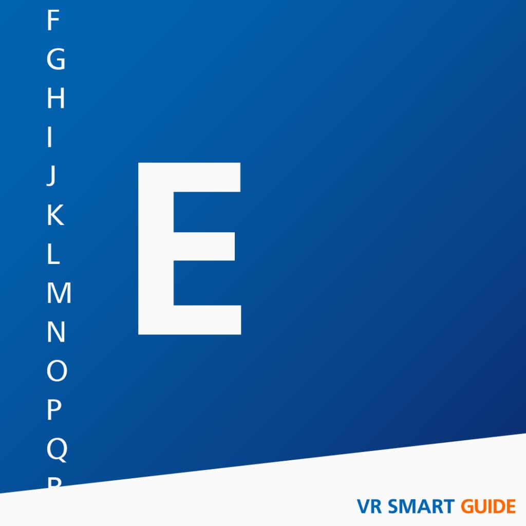 Instagram Post VR Smart Guide